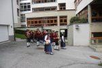 gries-frhschoppen-2011-2