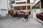 gries-frhschoppen-2011-3
