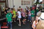musikfest2017_samstag-1